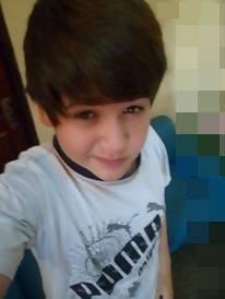 Belieber boy