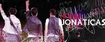 jonaticas jonas brothers