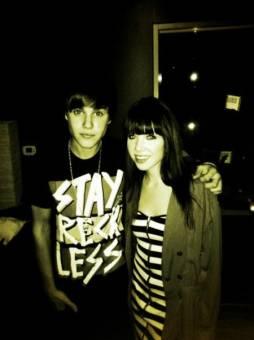 Beliebers (Justin)