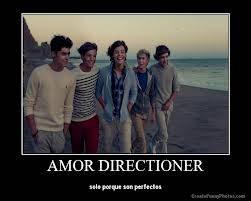 directioner ♥♥♥♥