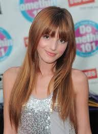 Bella la hermosa,lamejor,la nueva diosa,buena influencia,no es falsa,guapa,amable,simpatica,un ejemplo a seguir