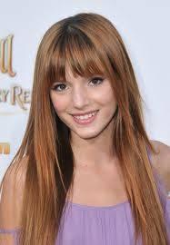 Bella Thorner