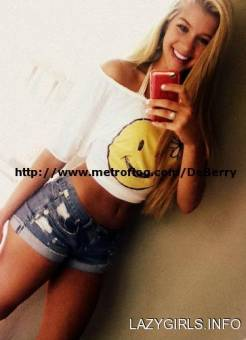 Paisley Houndstooth--Allie DeBerry--18 años