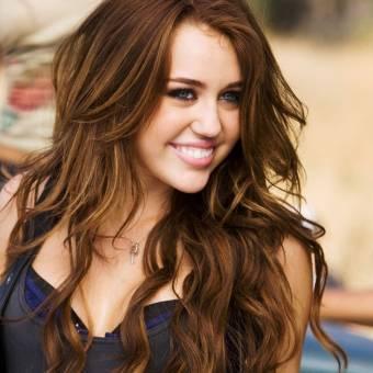 SMILERS (Miley Cyrus)