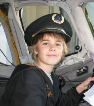 JB en 2004