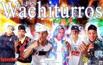 wuachiturros