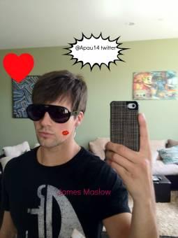 My James♥