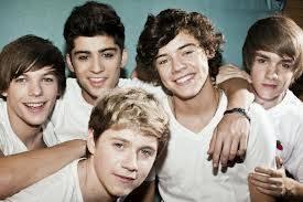 Directioner@forever de One Direction