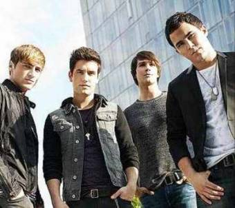 !!BIG-TIME-RUSH¡¡