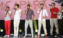 one direction =P