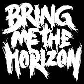 bringh me the horizon
