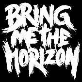 bringh me the horizon