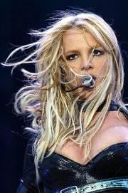 ♥ Te Amo Britney ♥