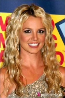 Britney spears(la DESTRONADA que no lo supera