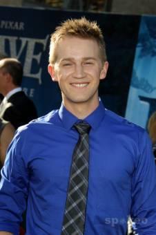 PJ Duncan--Jason Dolley--21 años