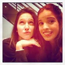con Fran