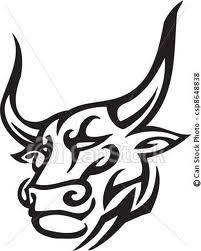 Cara Toro