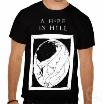 Una esperanza en el infierno