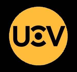 Ucv Television