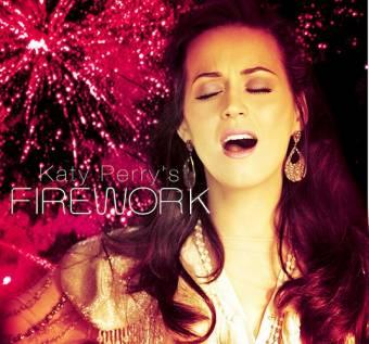 firework�s