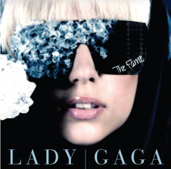 The Fame disco donde Poker Face fue el mayor Hit
