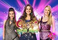 Magia(Grachi)