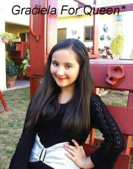 Graciela Estrada