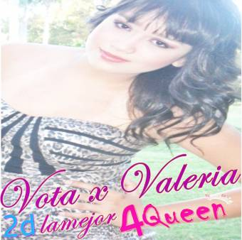 VALERIA SOBERANES
