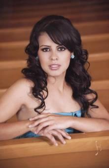 Fernanda Chairez