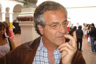 GUILLERMO DURAND CORNEJO_ FRENTE SALTE�O