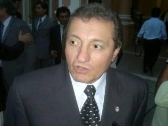 ROBERTO GRAMAGLIA- PRS