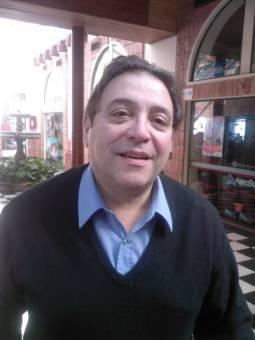 PABLO VIEL- MEMORIA Y MOVILIZACION