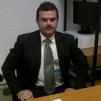Gabino Paz