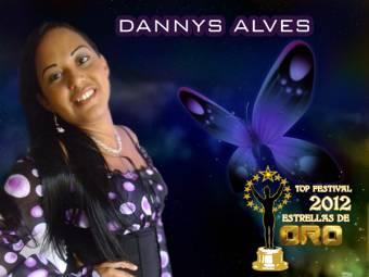 DANNYS ALVES