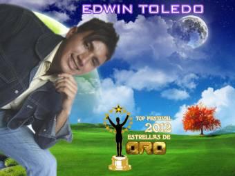 EDWIN  T.