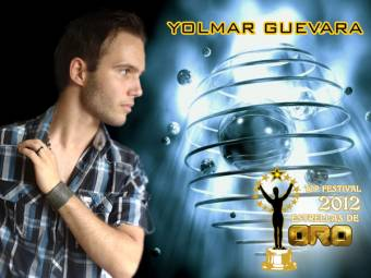 YOLMAR G.