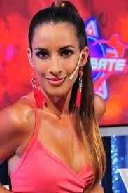 Clarita Douradinha