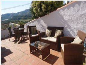 Villa Nerja 595€ http://www.spain-holiday.com/rentals/accommodations/properties/13028/Nerja/6/Malaga/0/Andalucia/Nerja.html
