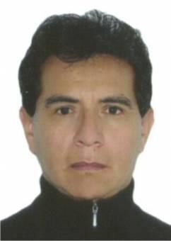PARTIDO POLÍTICO FUERZA NACIONAL