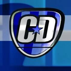 COMANDO D (30/11/2012)   4.81% (46 votos)