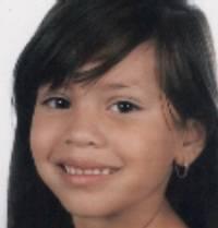Fabiola Ramirez