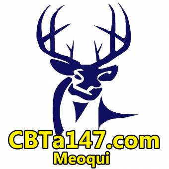 CBTa 147