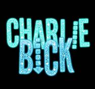 Charlie Bick png