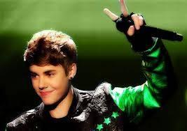 (que lindo) Justin