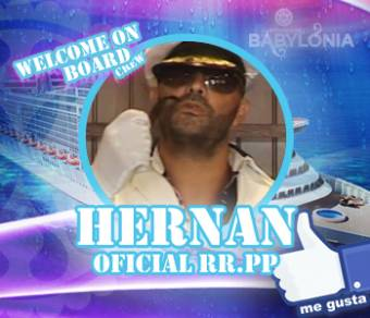 HERNAN (Oficial Rr.pp.)
