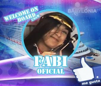 FABI (Oficial)