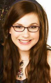 Erin Sanders (Zoey 101)