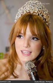bella princesa