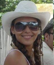Melissa Cardoso