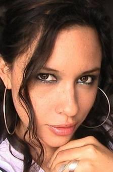 Rosa Amelia Kameco